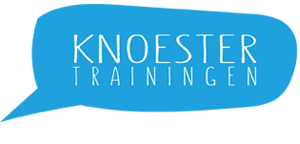 Knoester Trainingen